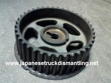 Timing Components For Isuzu Rodeo For Sale Ebay