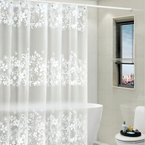 shower curtain set products for sale ebay