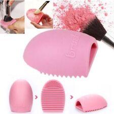 Make Up Brush Cleaners EBay