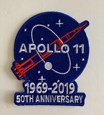 Apollo 11 Memorabilia for sale | eBay