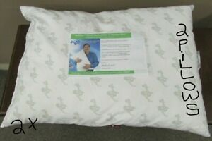 my pillow for sale in stock ebay