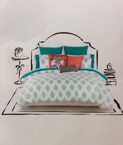 kate spade new york pillow case duvet