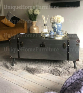 chest coffee tables products for sale
