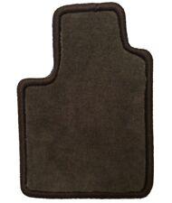 tapis 406 coupe en vente tapis de sol