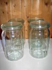 Küchen-Vorratsgefäße & -gläser im Shabby-Stil günstig