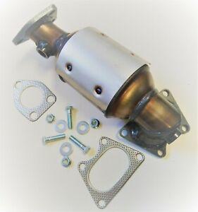 exhaust parts for 2006 honda pilot