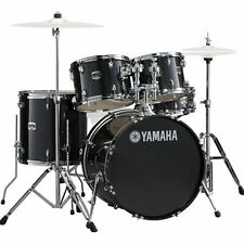 Buy Drum Kits   eBay Yamaha
