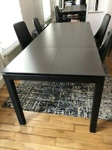 table console extensible ebay