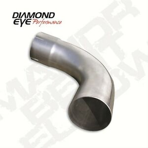 car truck exhaust pipe 5in pipe