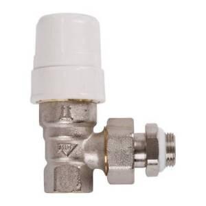 robinet thermostatique radiateur ebay