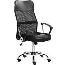 Spesso trovi anche coupon, buoni sconto e voucher per fare veri affari nell'acquisto di mobili per ufficio. Sedie E Poltrone Per Ufficio Acquisti Online Su Ebay