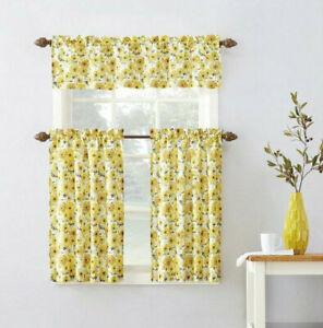 mainstays curtains drapes and valances