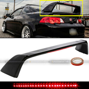 spoilers wings for acura rsx for sale