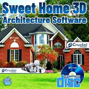 The sweet home 3d is a competent and efficient piece of software designed. Sweet Home 3d Mac Os Catalina Art Titmouse