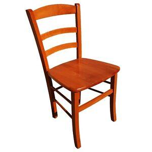 Comode, economiche e disponibili online. Sedie In Ciliegio Per La Casa Acquisti Online Su Ebay