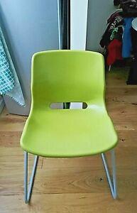 Ad ogni modo, va da un minimo di 6 euro ad un massimo di 20 euro. Sedie Ikea Per La Camera Da Letto Acquisti Online Su Ebay