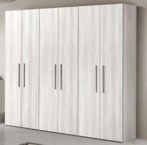 Camera da letto mondo convenienza in vendita in arredamento e casalinghi: Mondo Convenienza A Camere Da Letto Acquisti Online Su Ebay