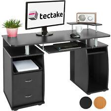 bureaux et tables d ordinateur pour la