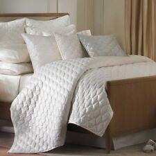 barbara barry pillow shams for sale