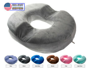 donut seat products for sale ebay