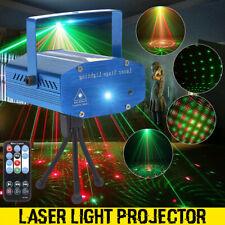 mini laser stage lighting gunstig