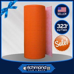 richmond tile and bath ebay stores