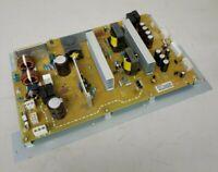Xerox WorkCentre 5325 - High Voltage Power Supply HVPS ...