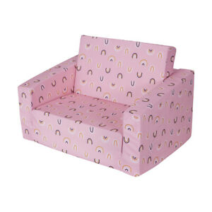 kids and teens sofa bed for sale ebay