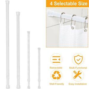 curtain rods finials 24 48 item