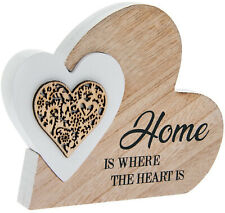 Home Word Ornament Love Decorative Bedroom 1 Items Living Room Accessories Decor Ebay