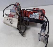 mk 470 tile saw parts ebay