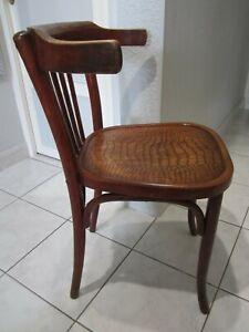 chaises et fauteuils de bureau du xxe
