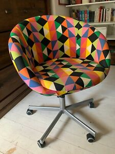 chaise de bureau ikea pour la maison ebay