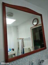 grand miroir ikea en vente maison ebay