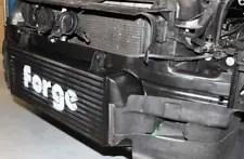 Forge Motorsport Intercooler for Audi TT RS FMINT2TTRS (Good for 500BHP)