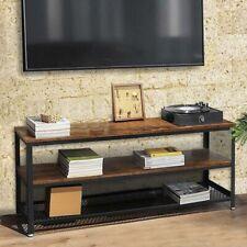 Per un soggiorno moderno ed elegante consigliamo mobili tv in legno con ripiani in vetro dallo. Mobili Tv E Unita Di Intrattenimento Moderni Marrone Per La Casa Acquisti Online Su Ebay