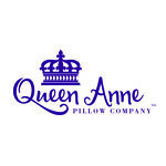 queen anne pillow company ebay stores