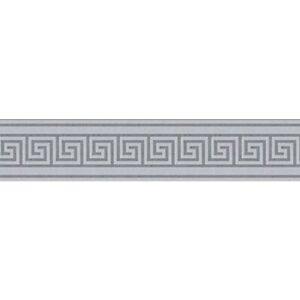Il washi tape è un. Bordi Adesivi Parete A Altri Articoli Per La Decorazione Della Casa Acquisti Online Su Ebay