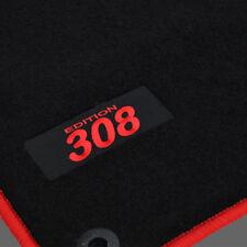 tapis 308 en vente auto pieces