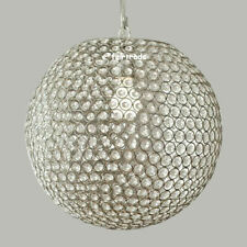 pottery barn teen chandeliers and