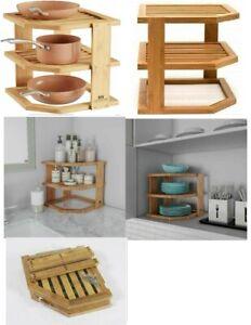 oak plate racks products for sale ebay