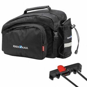 rack pack in fahrradtaschen gunstig