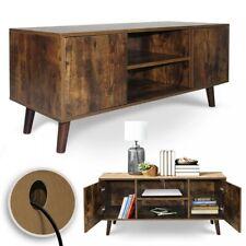 meuble tv industriel en vente meubles