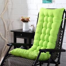 6 outdoor patio chair cushions disco