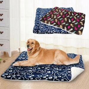 corbeilles tapis matelas pour chien