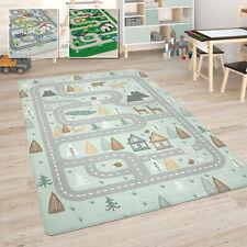 tapis de jeux enfant en vente ebay