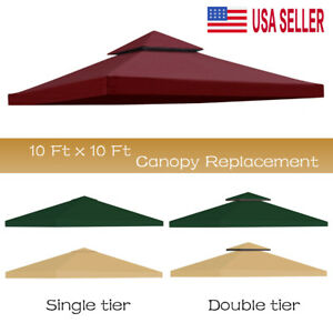 patio cover products for sale ebay