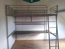 Lit Mezzanine 140x200 En Vente Ebay