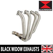 blackwidowexhausts ebay shops