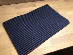 paillassons tapis de sol ikea pour la